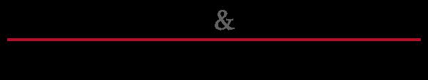 Daniel Rosefelt & Associates, LLC, Attorney & CPA